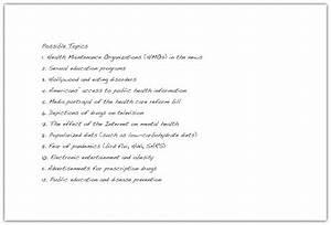 esl blog post ghostwriter websites toronto professional letter writers for hire for masters bodega dreams essay