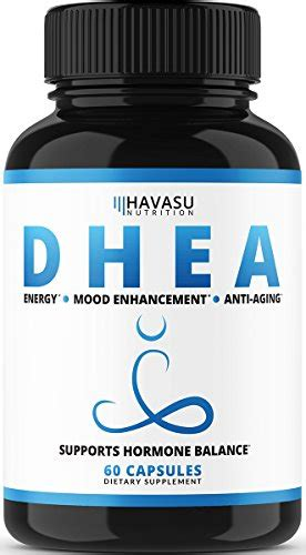 extra strength dhea  mg supplement weight loss helps