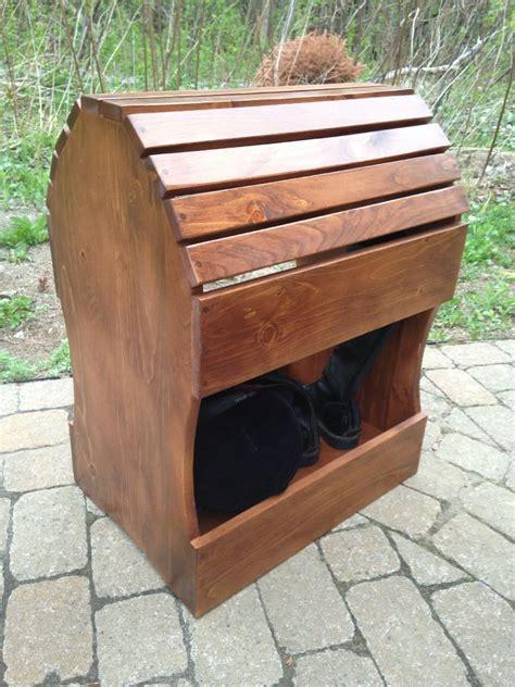 bureau en bois a vendre porte selle en bois à vendre équipement petites
