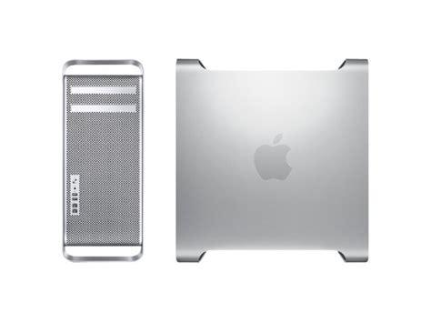 mac de bureau apple les nouveaux mac pro sont disponibles
