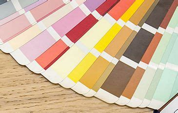 buy online wall paints home painting services asian paints