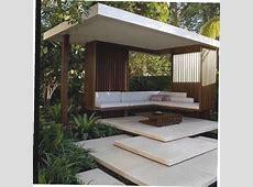 Modern Gazebo Designs Gazebo Ideas