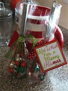 christmas t ideas for teachers pinterest