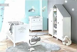 Maison Du Monde Chambre Bebe : la maison du monde chambre bebe mod le de tricot gratuit ~ Melissatoandfro.com Idées de Décoration