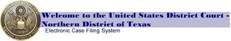 district version 6 1 1 u s district court