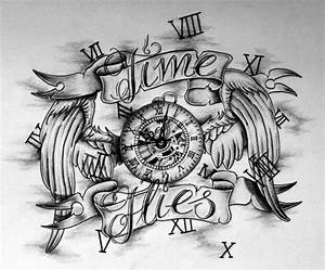 tattoo drawings for men | south side tattoo shop http www ...