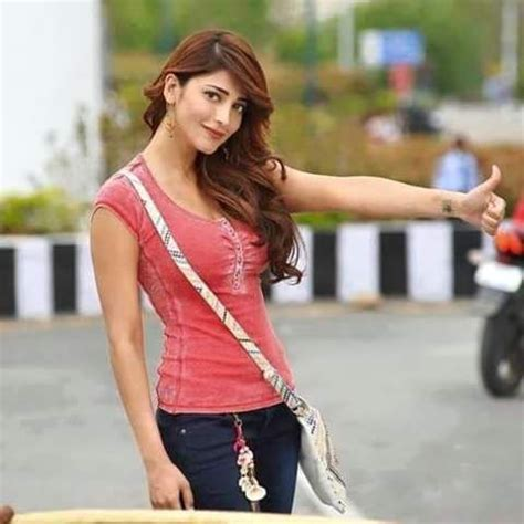 shruti hassan hd wallpapers wallpaper hd  uploaded  girdhari lal multani