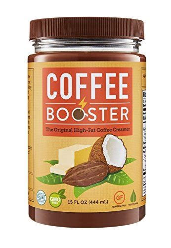 People on the keto diet swear by these. Best (Low-Carb) Keto Coffee Creamers (2020 Review)