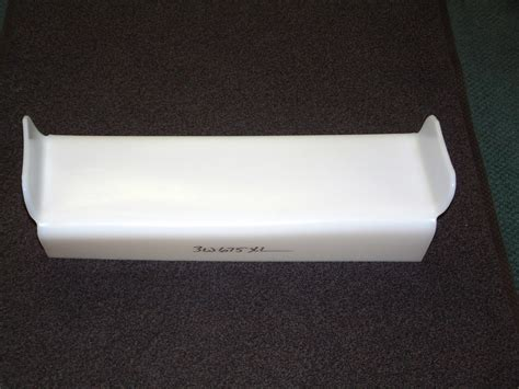 Window Sill Protector by Drywall Window Slides And Protectors All Sizes In Stock