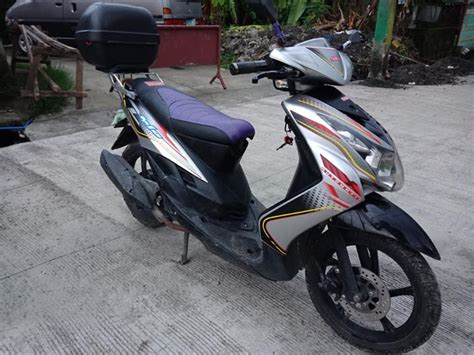 Legshield Mio Soul yamaha mio soul search and find 24
