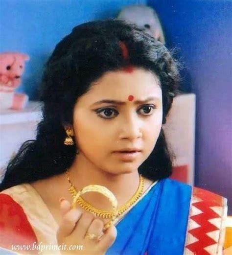 zee bangla tv drama serial raage anuraage actress komol tumpa ghosh biography real photos and
