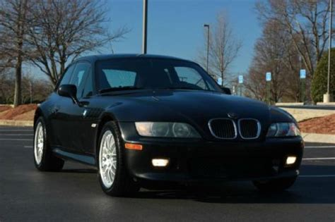 manual repair autos 2001 bmw z3 electronic throttle control buy used 2001 bmw z3 coupe coupe glass tilt roof 3 0l manual hk sound in nashville