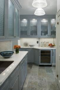 grey kitchen tiles image the possibilities in this beautiful blue kitchen 1506