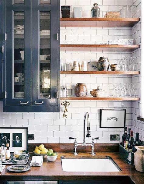 kitchen 4 d1kitchens the best in kitchen design the 25 best eclectic kitchen ideas on