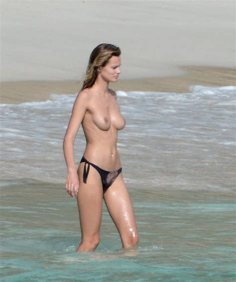 Edita Vilkeviciute Nude Sexy The Fappening Leaked Nude Celebs