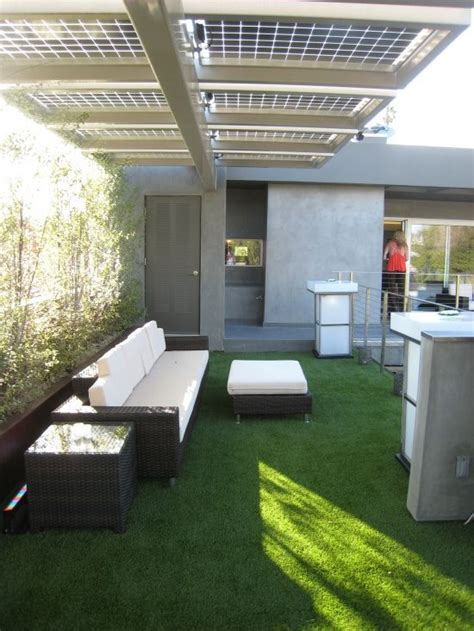 solar panel patio solar panel patio for the home pinterest