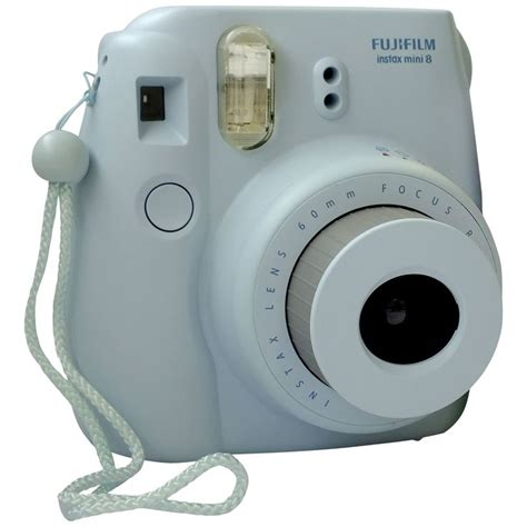 fujifilm instax holiday ornament red 1000 images about all i want for on