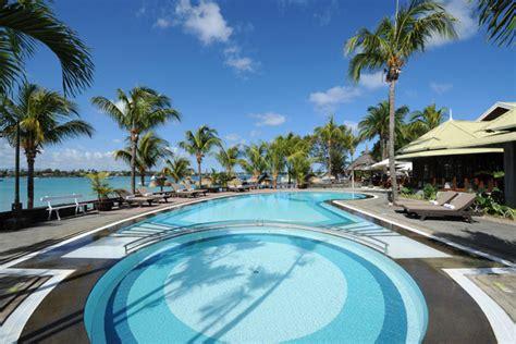 Hotel Chambres Communicantes - hôtel véranda grand baie hotel spa 3 supérieur île