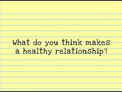 What Do You Think Makes A Healthy Relationship?  Youtube. Evolution Of Solar System Data Center Level 3. Immigration Lawyers In Riverside Ca. Service Washing Machines Phoenix Boat Storage. The Best Mobile Company Slip And Fall Florida. Blue Cross Medigap Plans Self Storage St Paul. Universities Civil Engineering. Engineering Document Management. Texas Health Credit Union Cute Coffee Tumbler