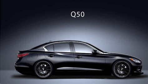 2019 Infiniti Q50 Redesign by 2019 Infiniti Q50 Review Engine Specs Price Release