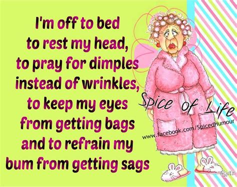 bed funny quotes quote jokes sleep lol funny