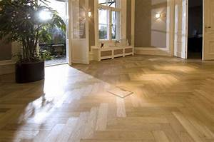 herringbone flooring chevron hardwood parquet hardwood With parquet chapel