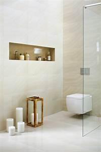 Moderne Fliesen Für Badezimmer : badezimmer fliesen sandfarben modern ~ Sanjose-hotels-ca.com Haus und Dekorationen