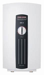 Stiebel Eltron 222175 : stiebel eltron 208 240v undersink electric tankless water ~ Watch28wear.com Haus und Dekorationen