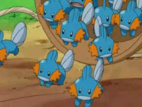 25 best ideas about mudkip on hoenn region