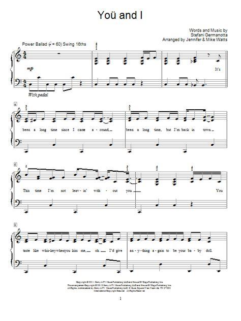 Dorable Tighten Up Chords Vignette Basic Guitar Chords For