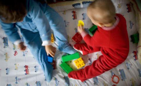 development in children intellectual development cognitive 266 | cognitivedevelopment476x290