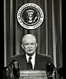 Dwight D. Eisenhower: 1953-1961 | U.S. Presidents since ...
