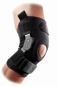 knee pads usage in sports kneesafe