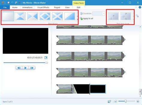 trim video  windows  renee laboratory
