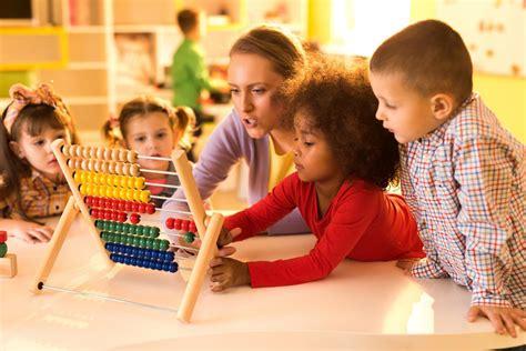 inspirational quotes for teachers 216   1200 527551404 preschool teacher