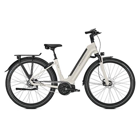 kalkhoff e bike impulse image 5 i step through electric bike with impulse evo rs motor integrated 13 8ah battery