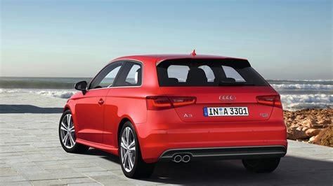 Audi A3 Backgrounds by Audi A3 Hd Wallpapers The World Of Audi