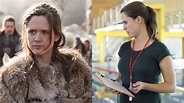 'Last Kingdom' Stars: Where Have You Seen Them Before ...