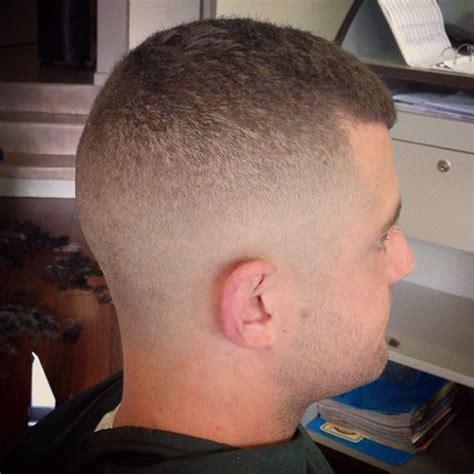 hair cuts images  pinterest