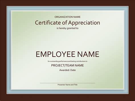 tke award certifricate template 5 new certificate award templates certificate templates