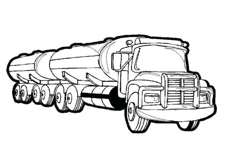 cool truck coloring pages  getcoloringscom  printable colorings pages  print  color