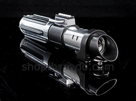 Star Wars Darth Vader Lightsaber Portable Battery Charger