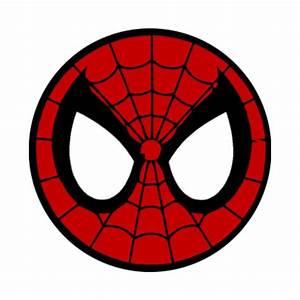 New spiderman logo spider man shirt teepublic jpg ...