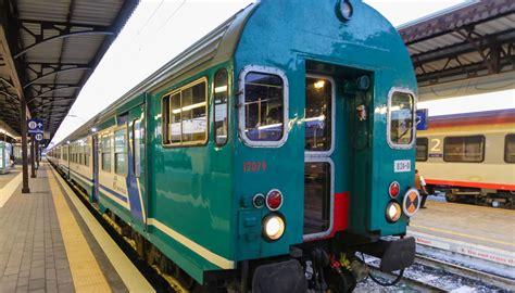Stazione Treni Pavia by In Treno Da A Pavia In Soli 30 Minuti Gli Orari