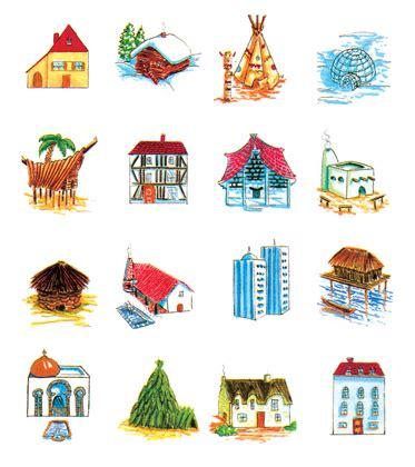 maisons du monde decouverte du monde maison du monde maison autour du monde  maison