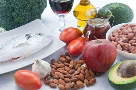 foods   cholesterol harvard health