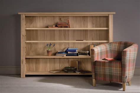 narrow sofa bookshelf glamorous low wide bookcase narrow bookcase