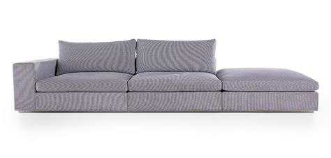 kubik danish fabric modular sofa buy luxury furniture