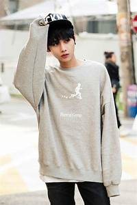 388 best Cute ulzzang boy ^^ images on Pinterest | Ulzzang boy Asia girl and Asian guys