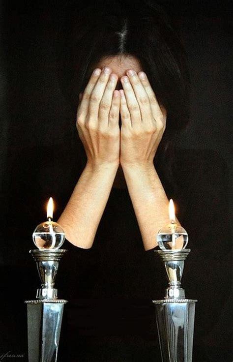 shabbat candle lighting 17 best images about shabbat on